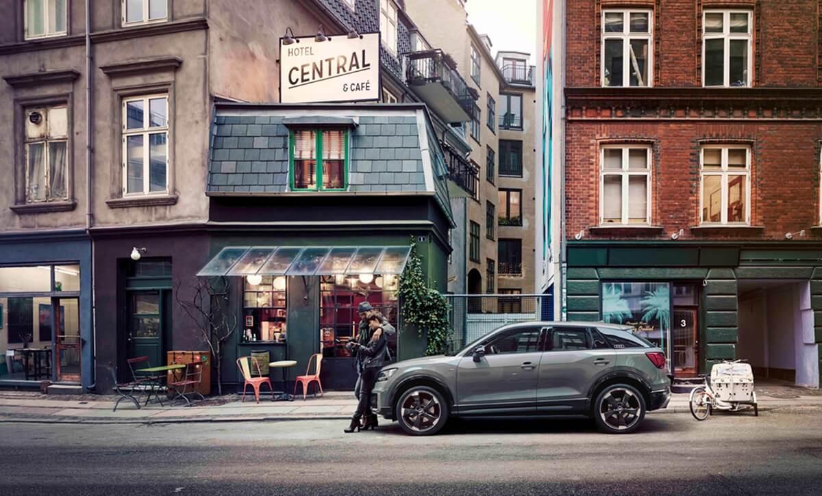 Audi Q2.jpg