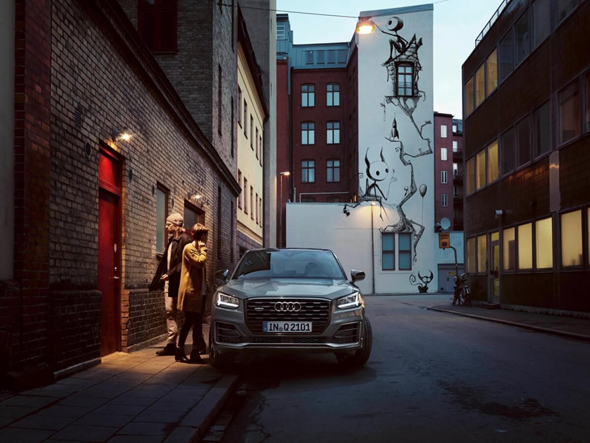 Audi Q2_1.jpg