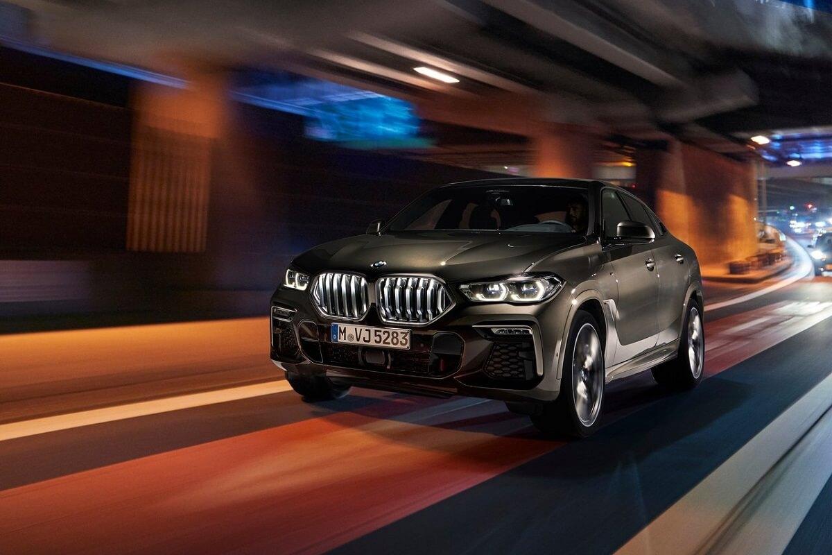 BMW-X6-1.jpg