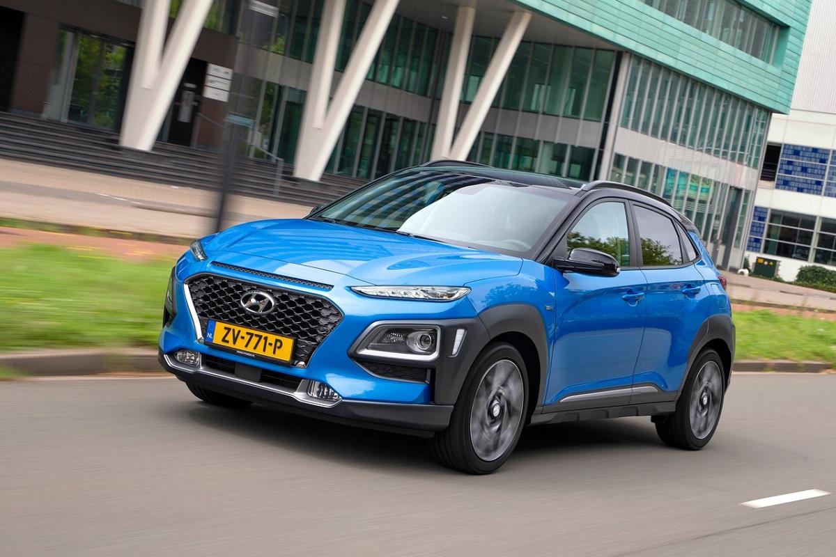 Hyundai-Kona_Hybrid-2020-1.jpg