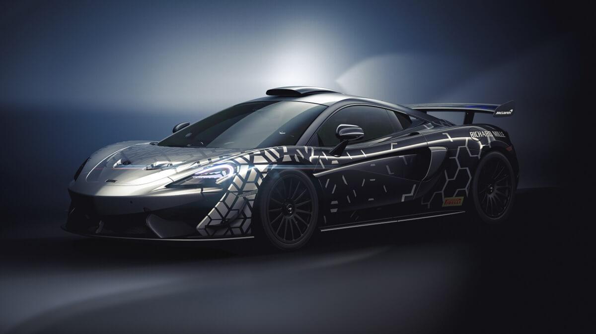 Small-11617-McLaren-620R-.jpg