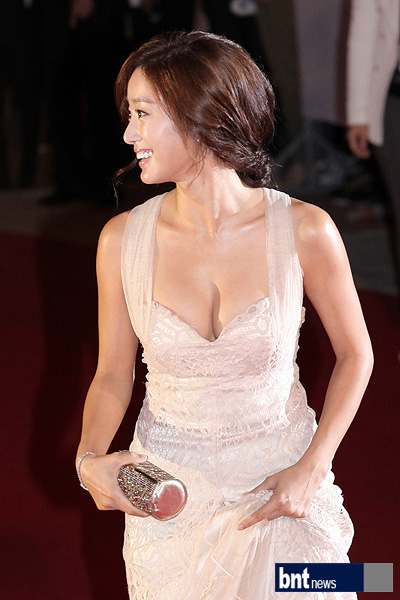 Nam gyuri and jo hyun jae dating service 2