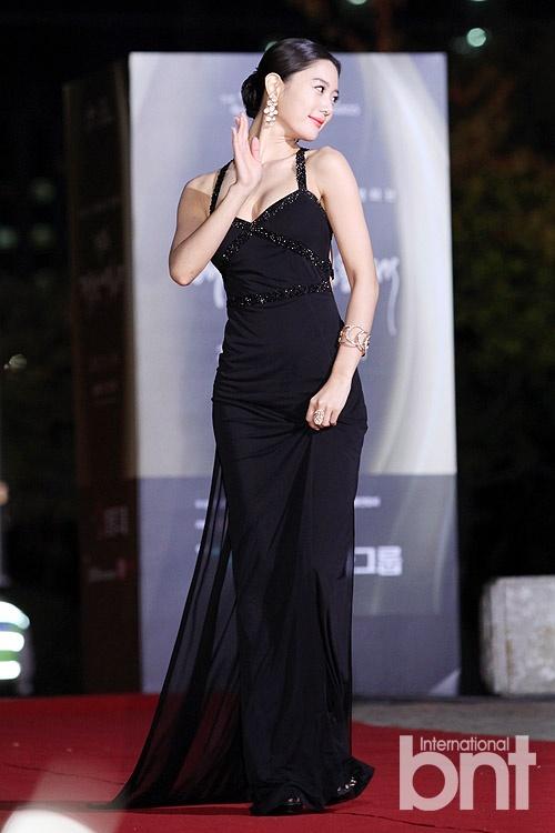 Movie Star Korean Actor