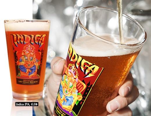 how to make beer taste better yahoo