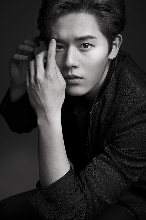 kim dong jun is heading towards hollywood   yahoo