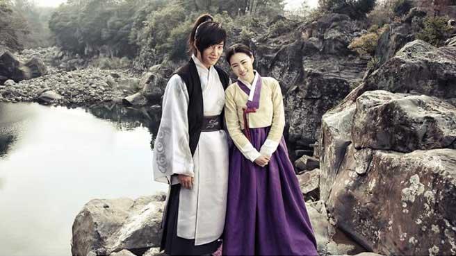 pole emploi inscription rendez vous dating: choi jin hyuk and lee yeon hee dating divas
