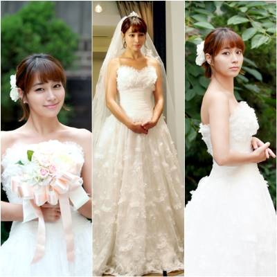 Gil jung ah dating after divorce 4