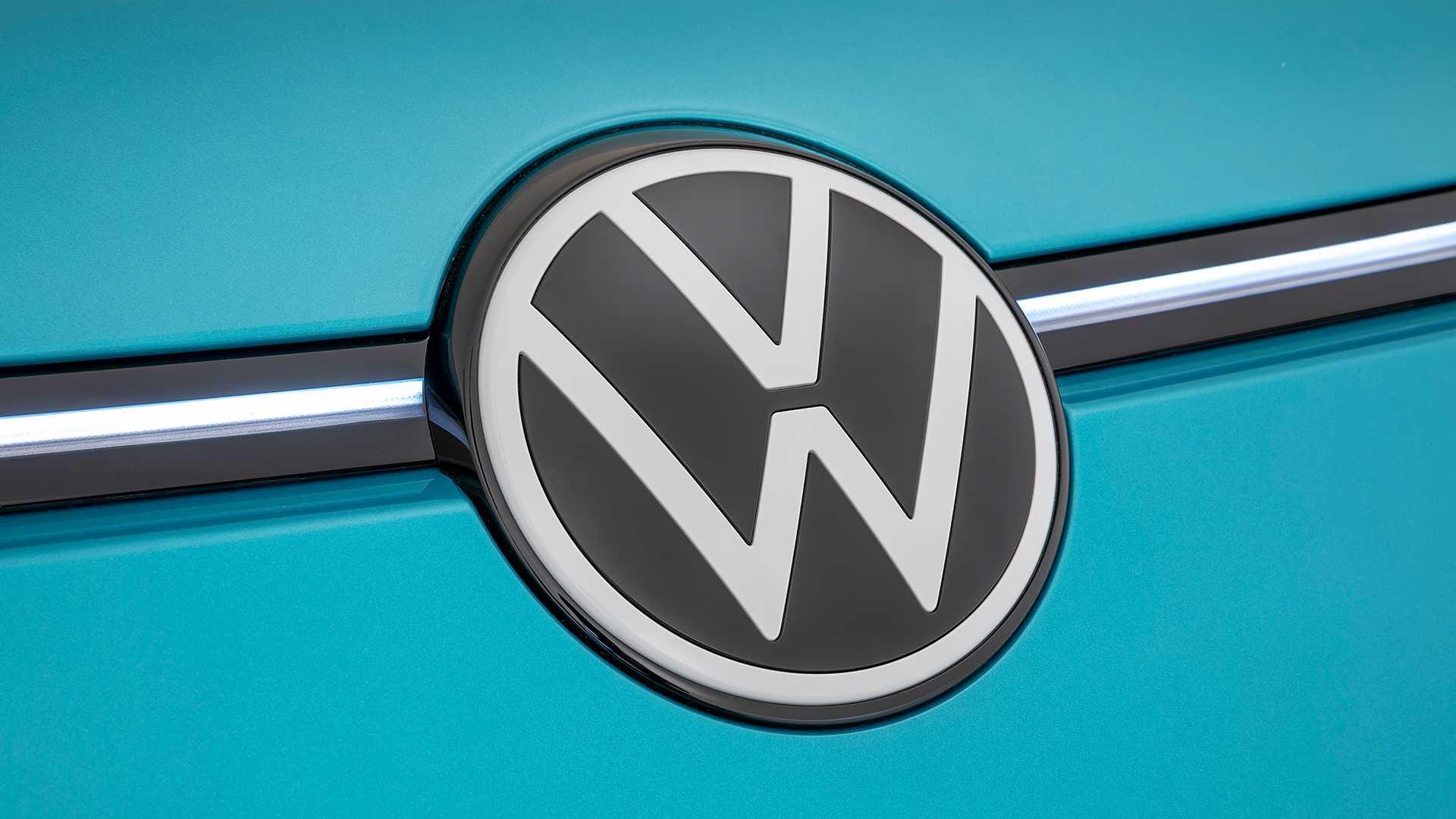 volkswagen-id-3-1st-2020.jpg