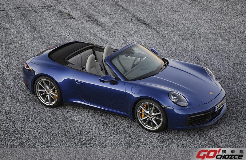 Porsche911-5