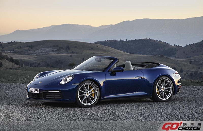 Porsche911-7