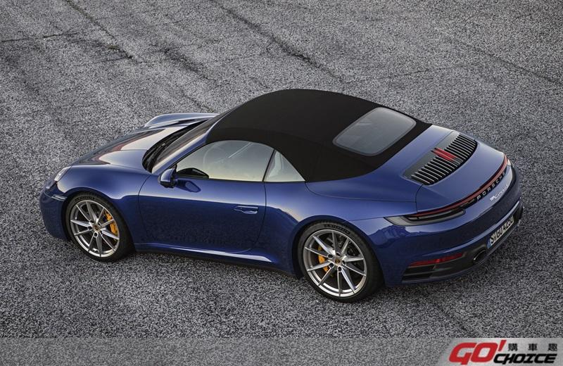 Porsche911-4