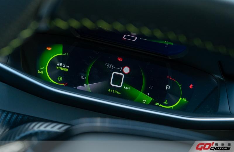 20210120 Peugeot 2008 Test Drive 9