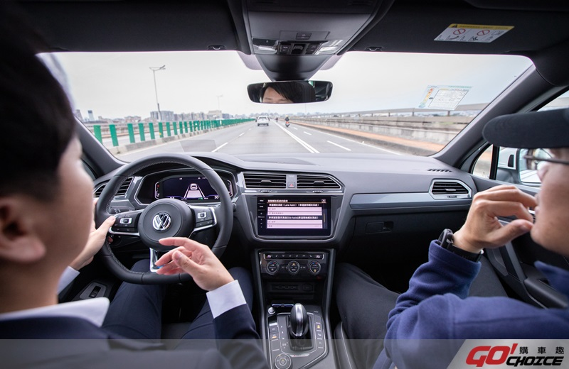 IQ DRIVE-2