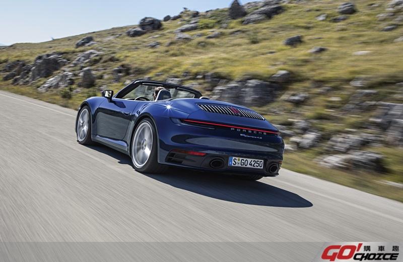 Porsche911-3