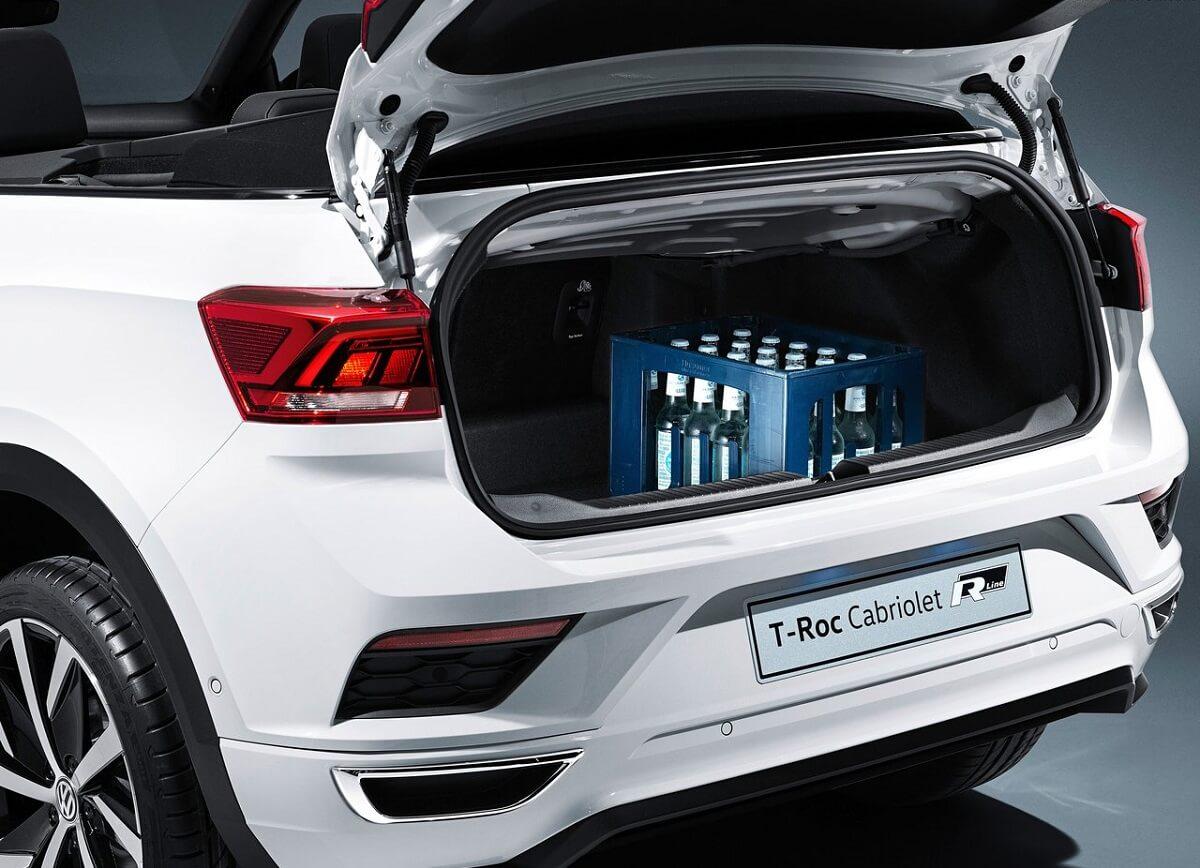 Volkswagen-T-Roc_Cabriolet-2020-10.jpg