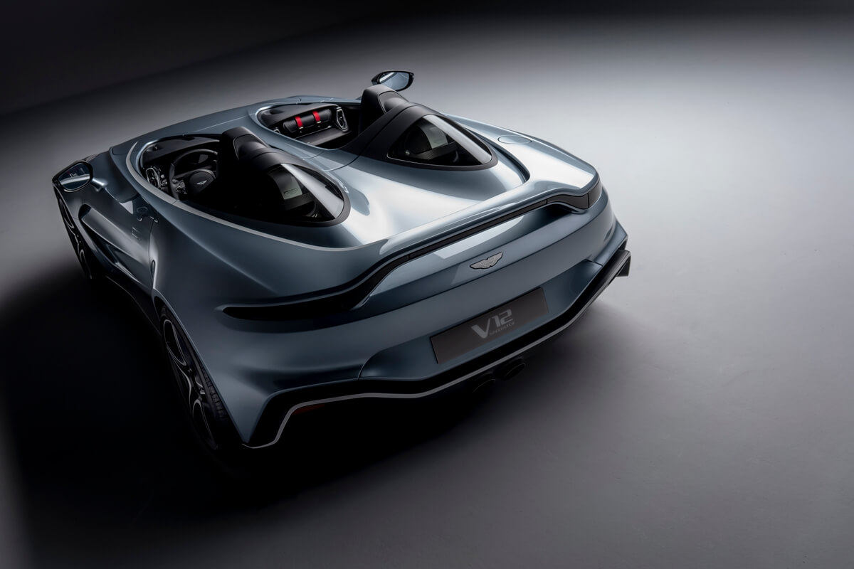 V12-Speedster-14.jpg