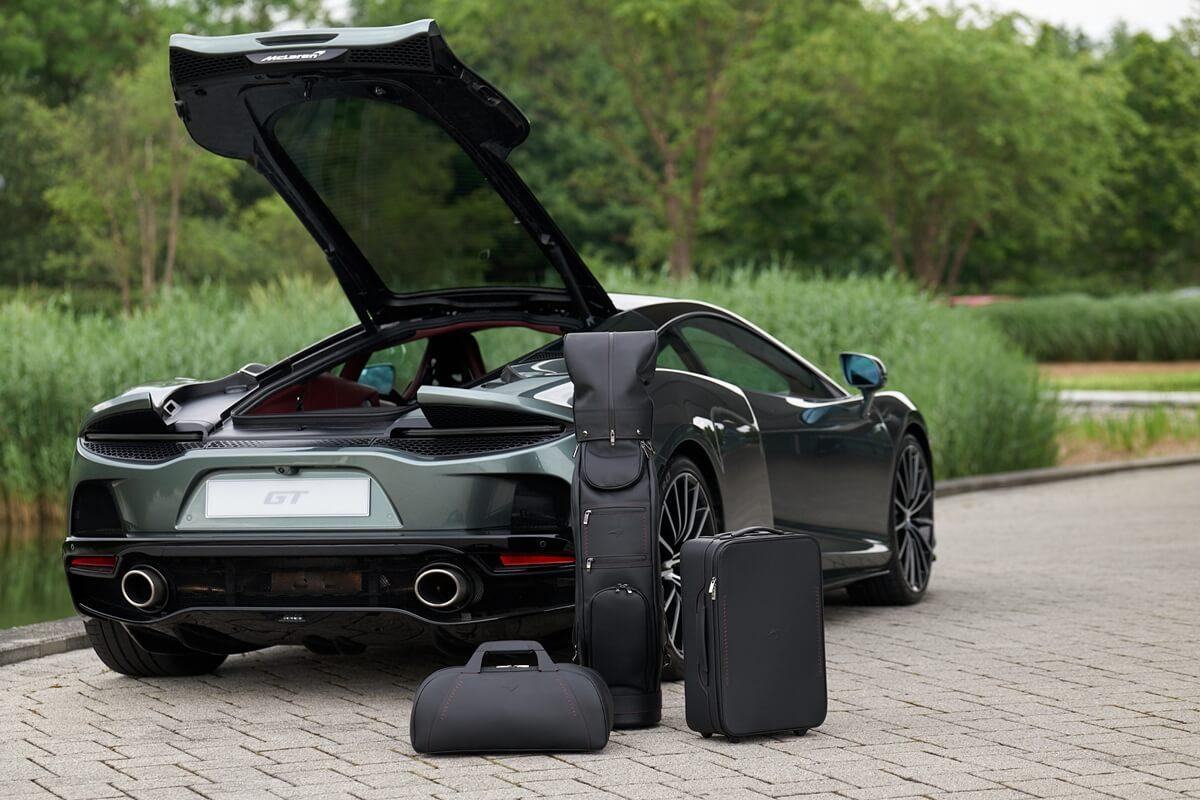 Large-11254-McLaren-GT-set-of-luggage.jpg