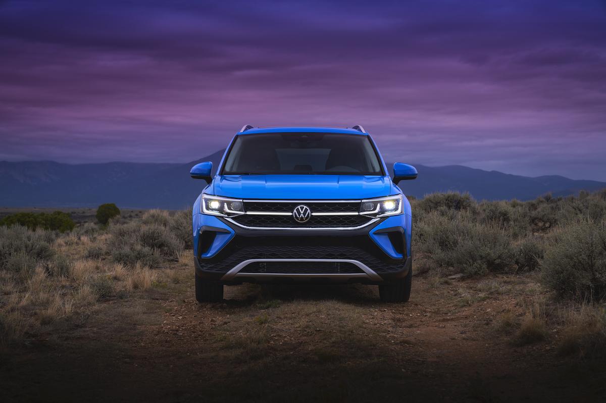 2022_Volkswagen_Taos--12323.jpg
