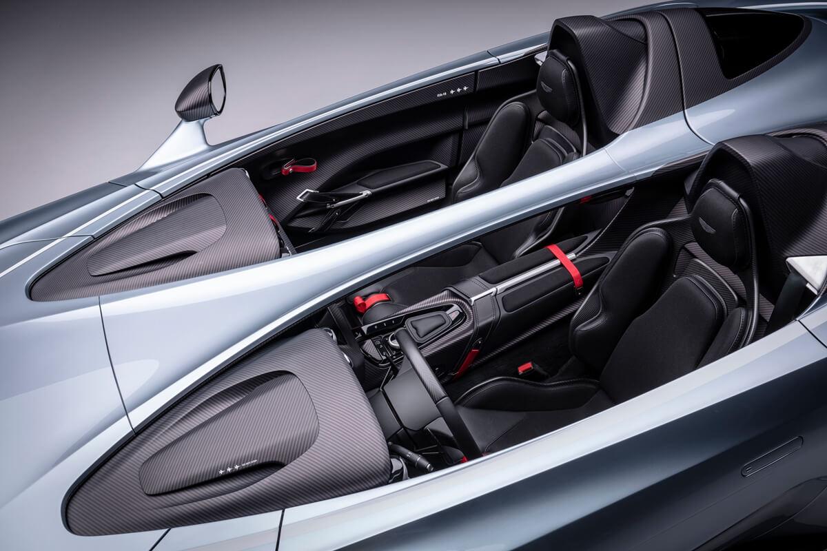 V12-Speedster-12.jpg
