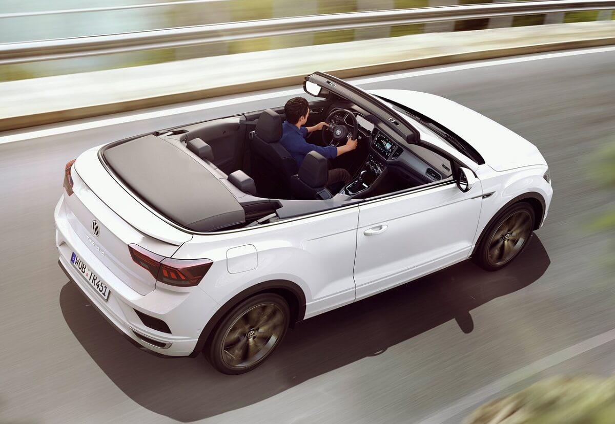 Volkswagen-T-Roc_Cabriolet-2020-4.jpg