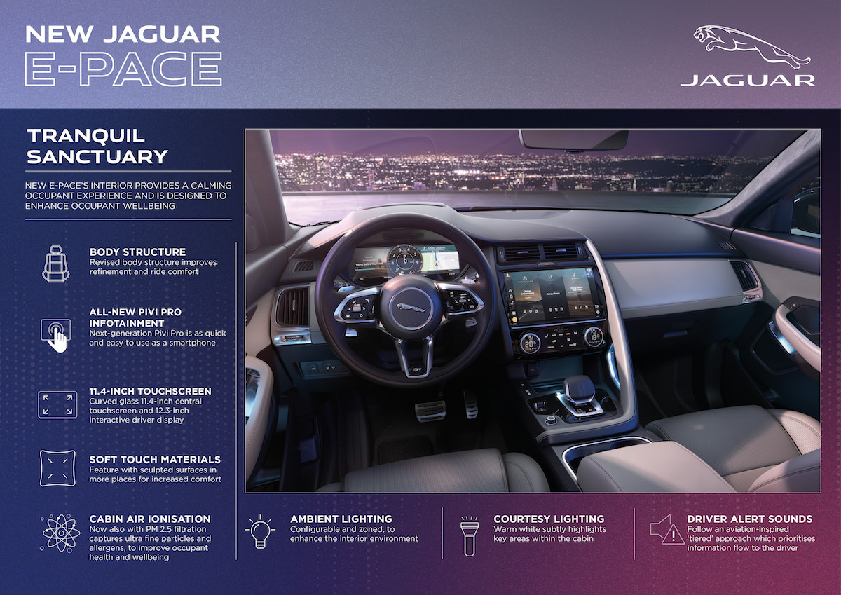 Jag_E-PACE_21MY_Tranquil_Sanctuary_Infographic_281020.jpg