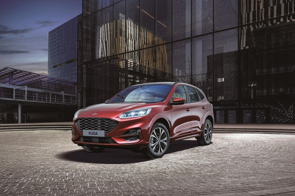 ford-kuga-ford-oh-my-car-car-st-line