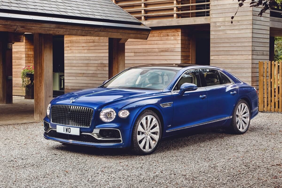 Bentley-Flying_Spur_First_Edition-1.jpg