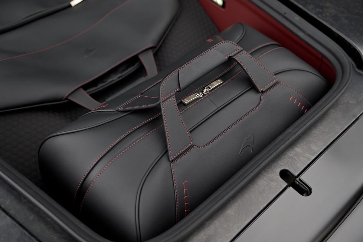 Small-11255-McLaren-GT-set-of-luggage.jpg