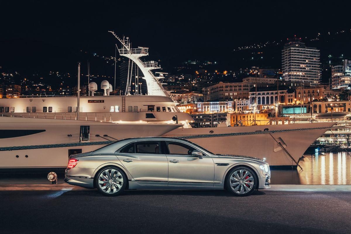 Naim-Bentley-6.jpg