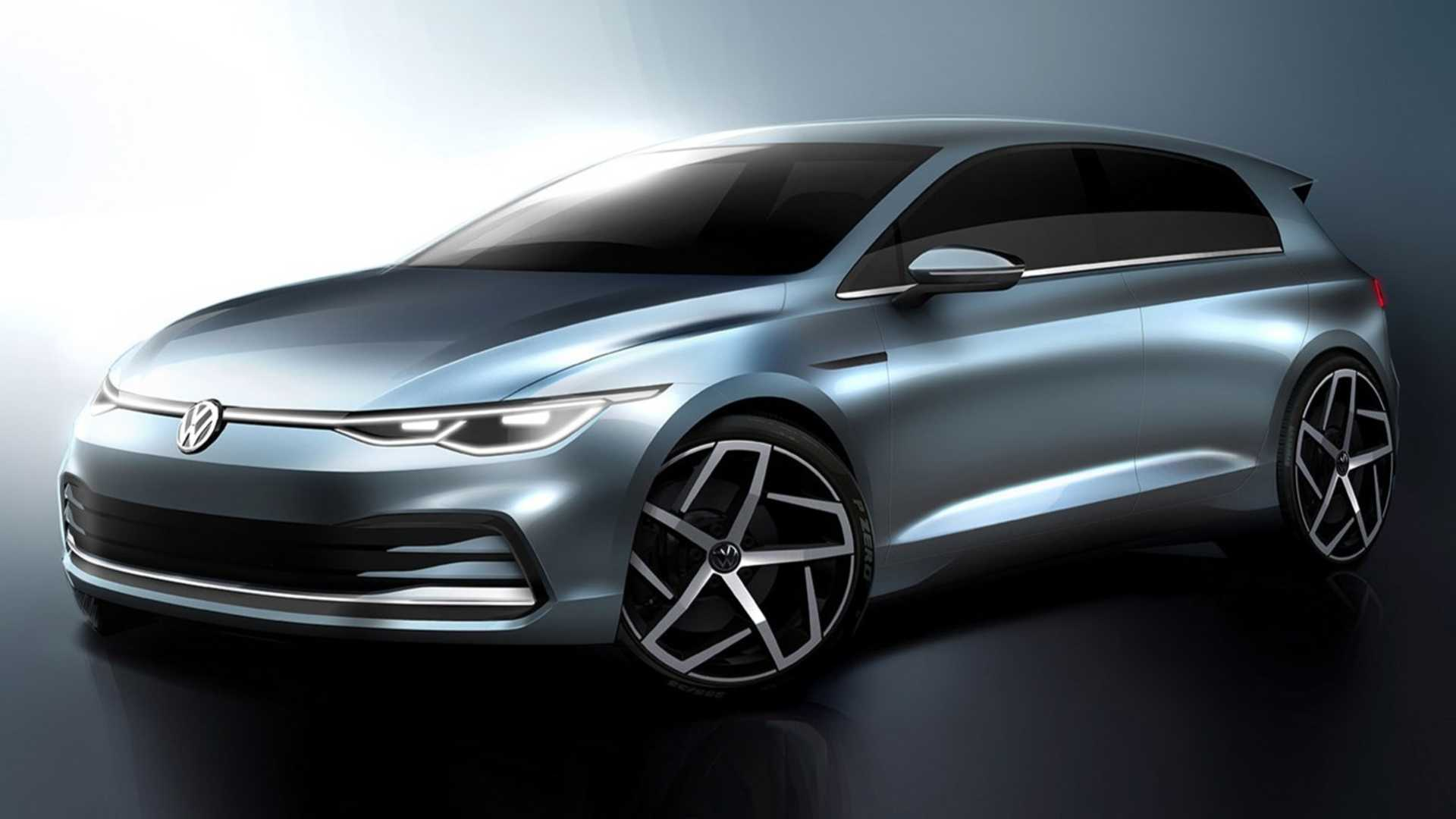 2020-vw-golf-teaser (4).jpg
