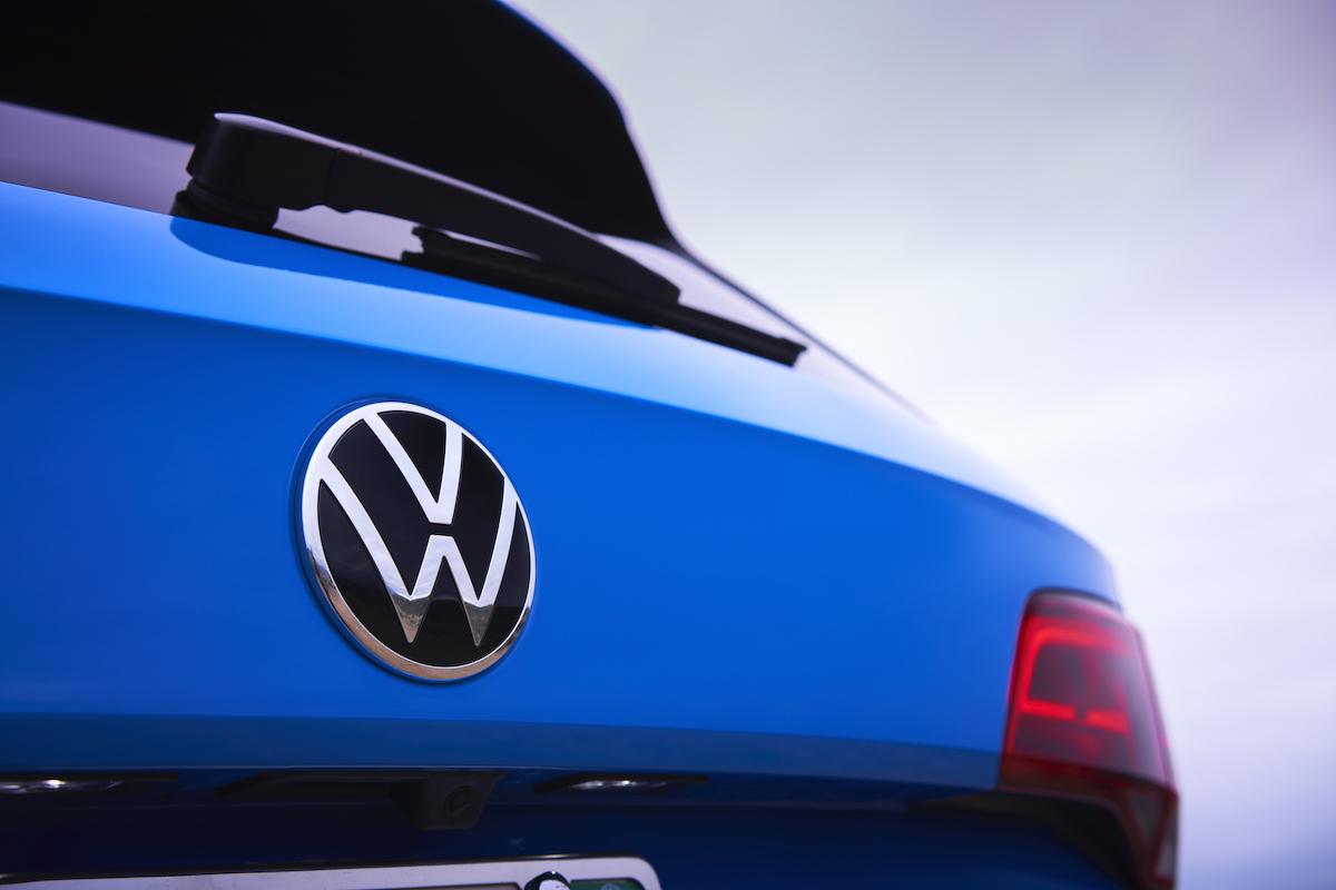 2022_Volkswagen_Taos--12320.jpg