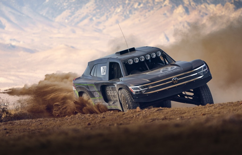 2019-baja-1000-vw-atlas-cross-sport-r