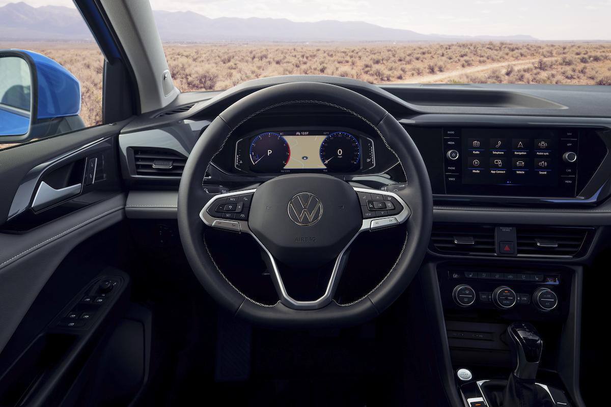 2022_Volkswagen_Taos--12331.jpg