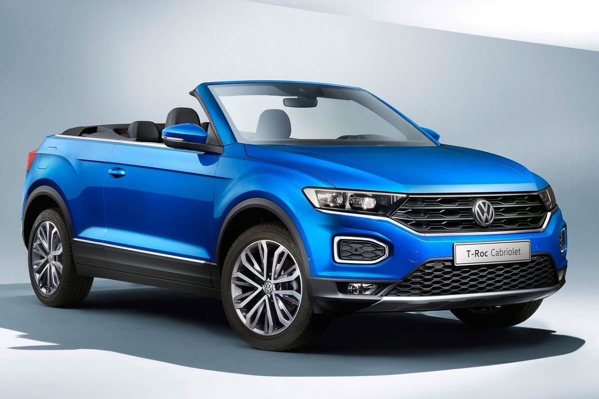 Volkswagen-T-Roc_Cabriolet-2020-12.jpg