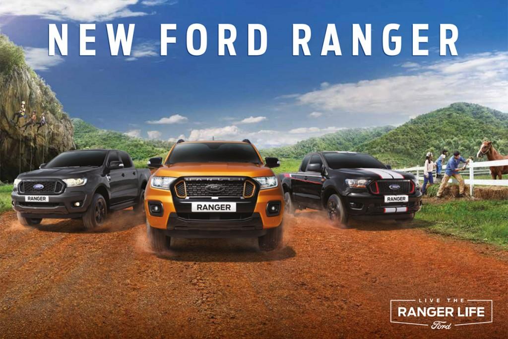 ford-ranger-2021-xl-street-king-cab