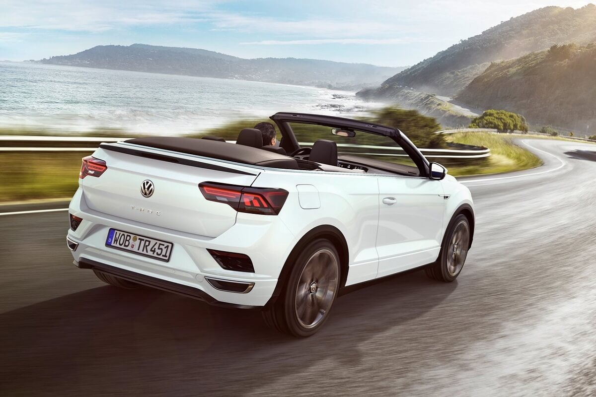 Volkswagen-T-Roc_Cabriolet-2020-5.jpg