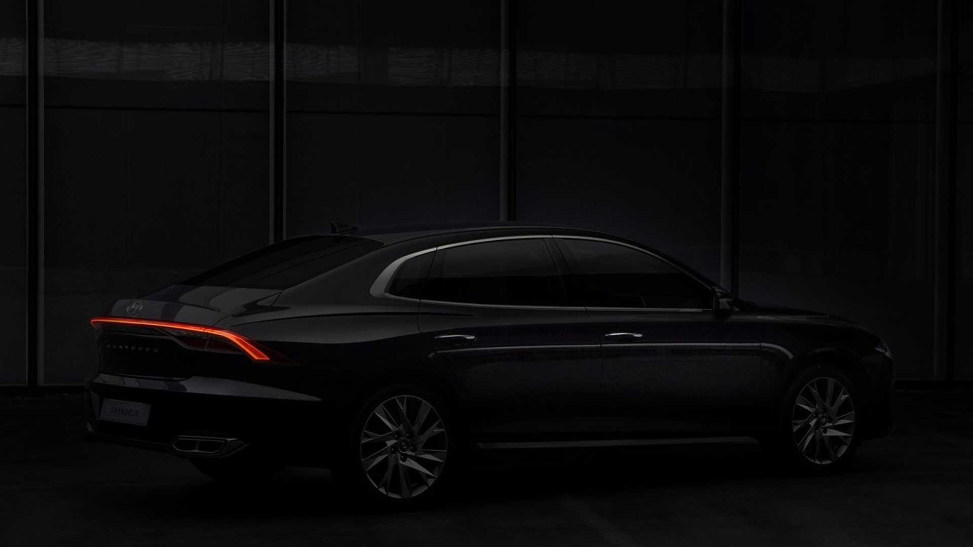 2020-hyundai-grandeur-facelift (3).jpg