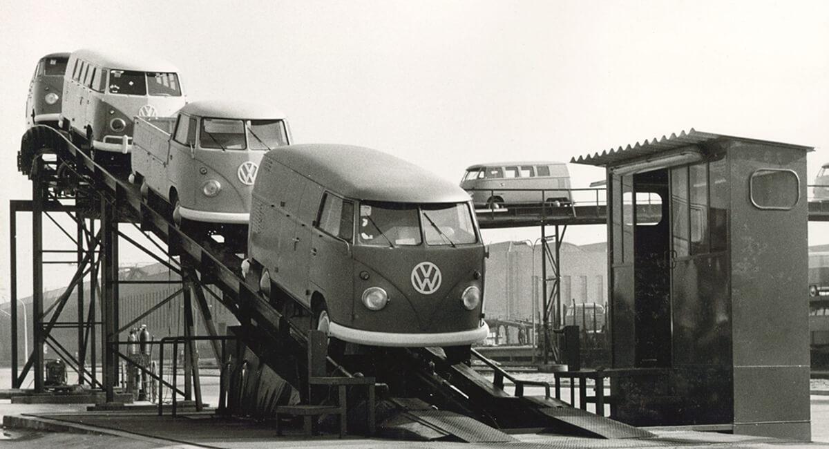 Volkswagen-Transporter-1.jpg