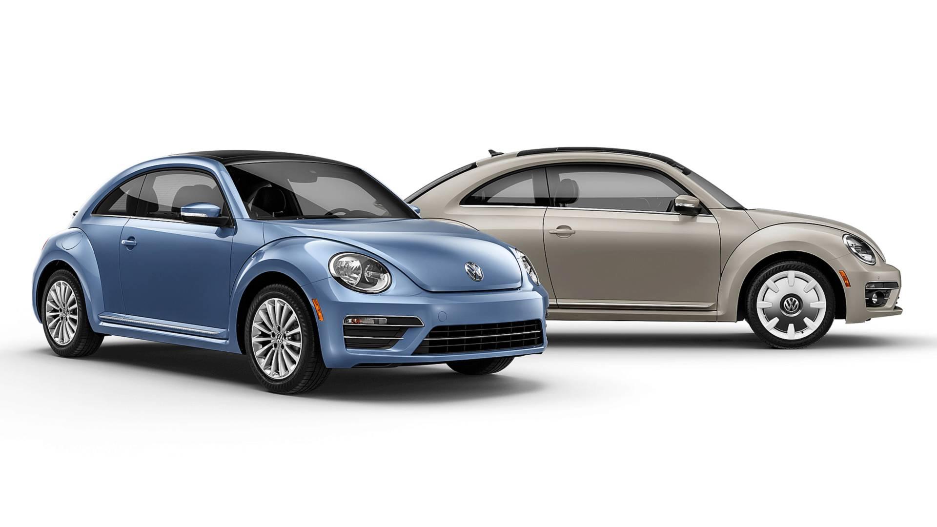 2019-volkswagen-beetle-final-edition (3).jpg
