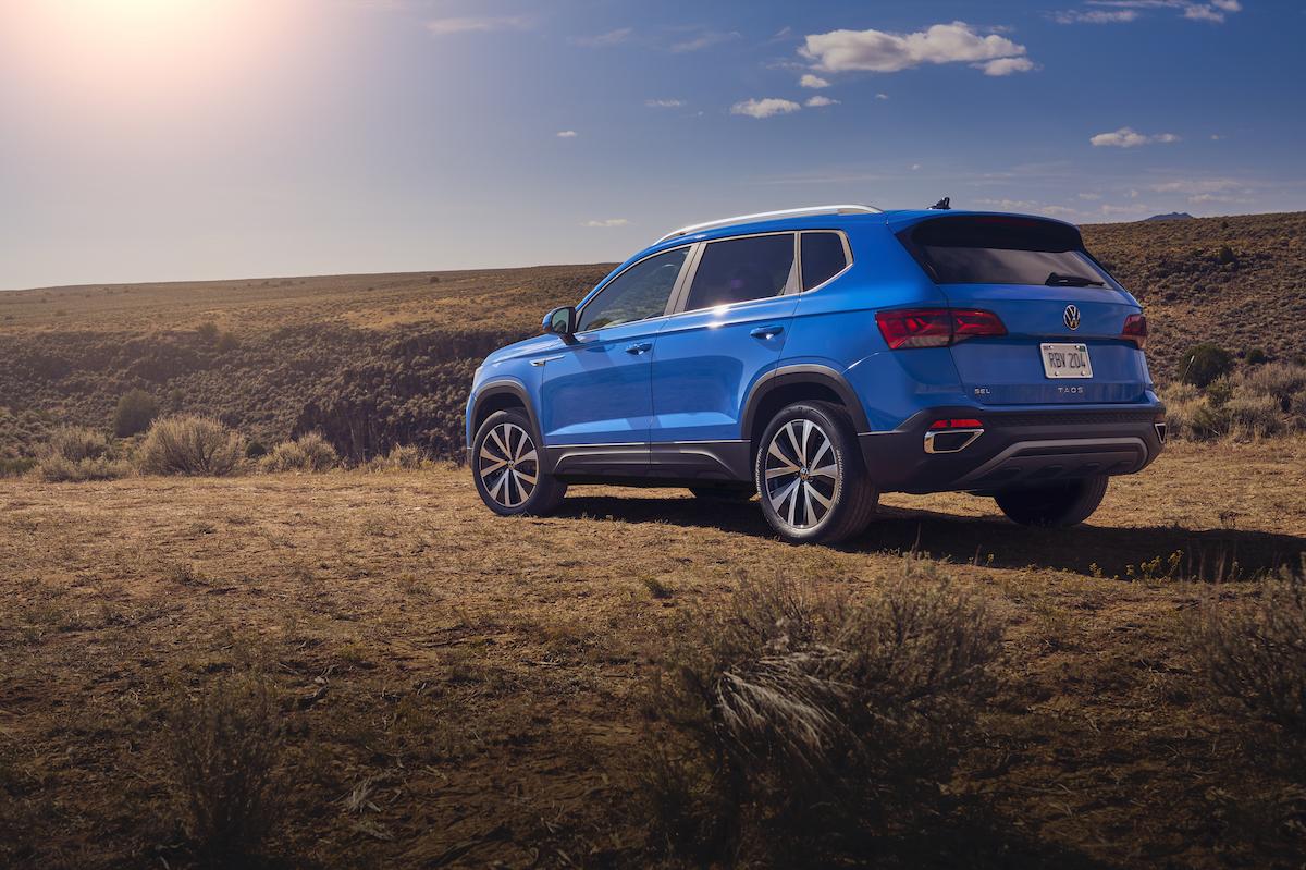 2022_Volkswagen_Taos--12325.jpg
