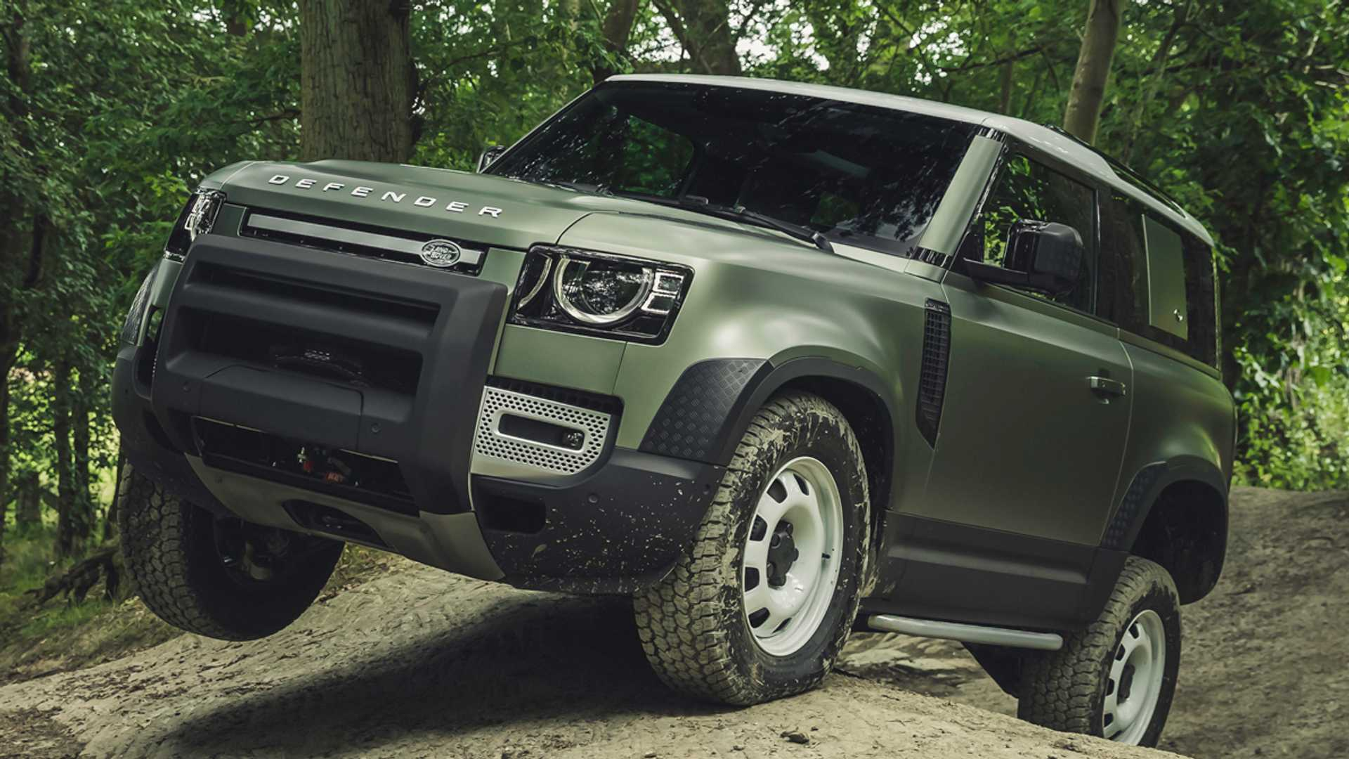 land-rover-defender-2020-off-road-capability.jpg