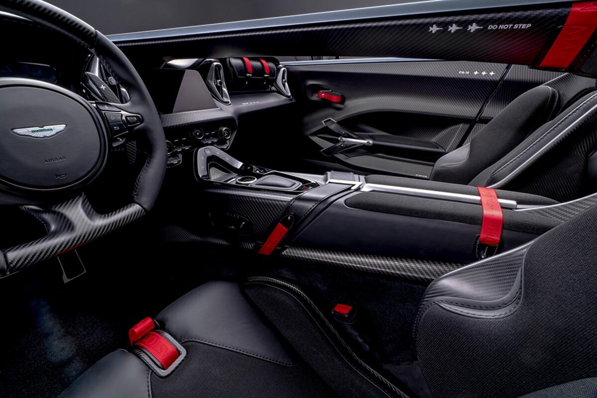 V12-Speedster-5.jpg