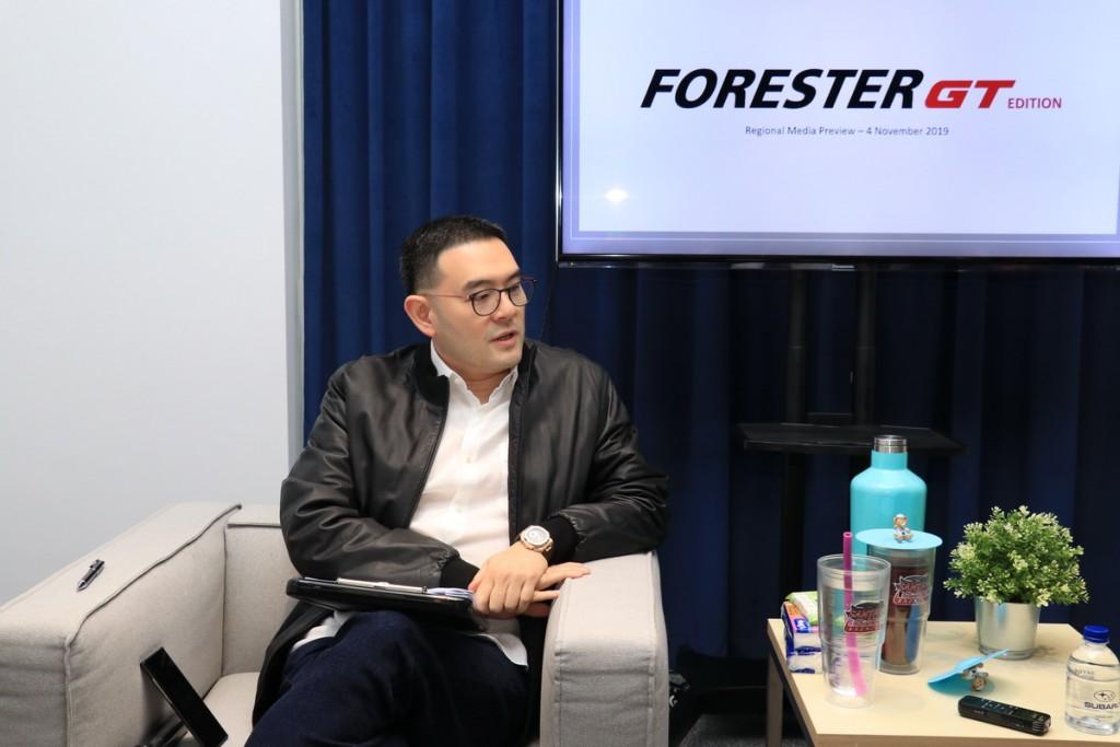subaru-forester-e-boxer