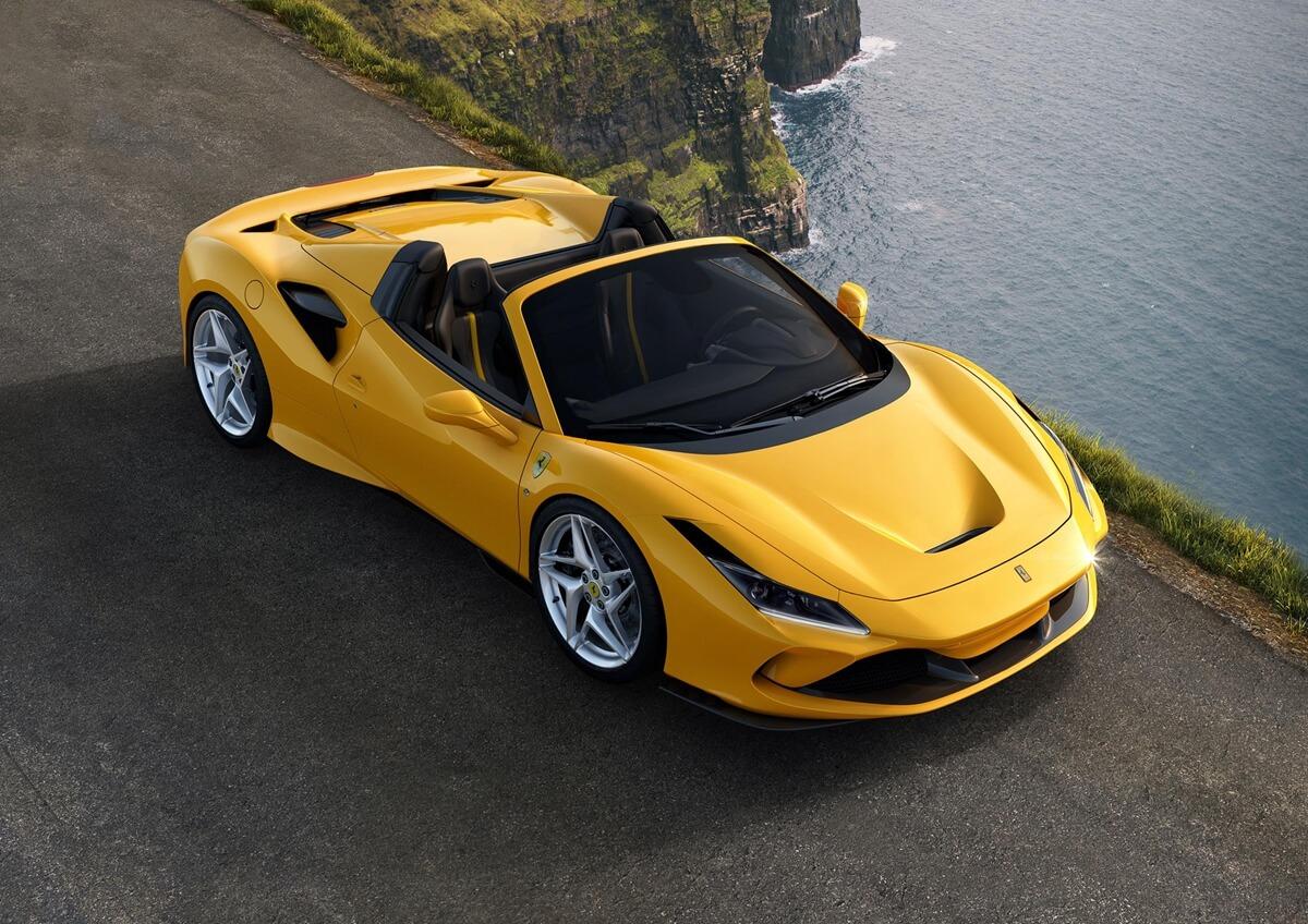 Ferrari-F8-Tributo_01.jpg