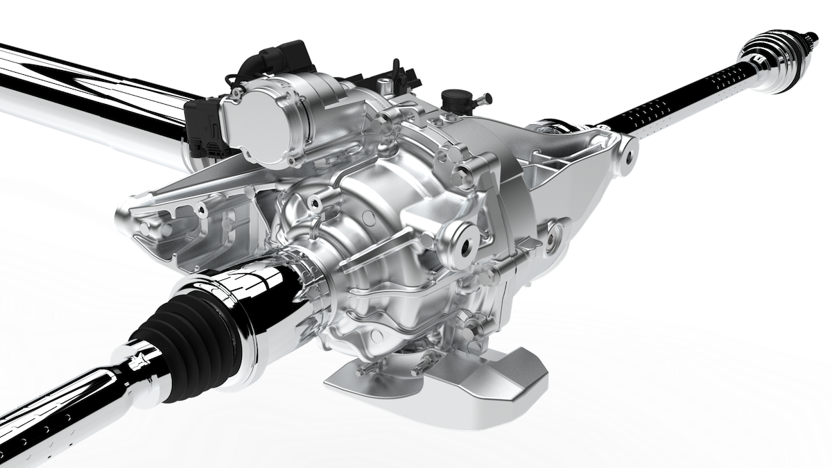 Jag_E-PACE_21MY_Active_Driveline_281020.png
