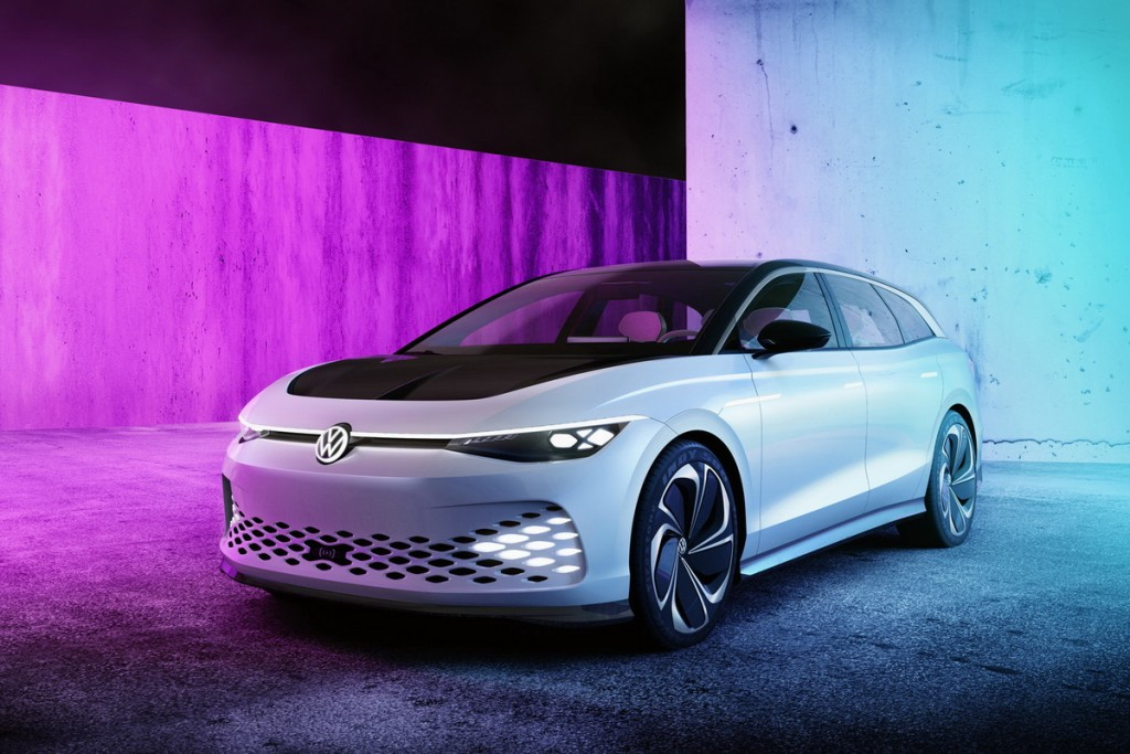 2019-volkswagen-id-space-vision-2021