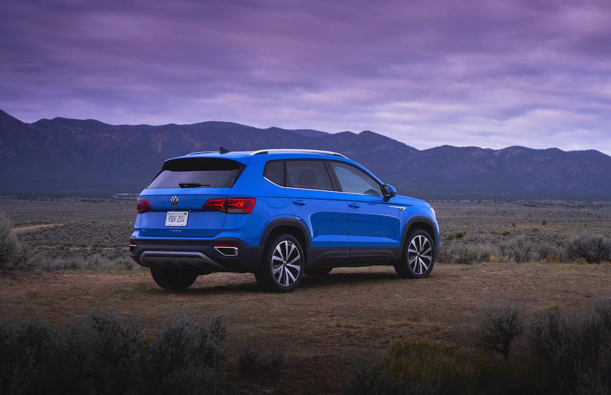 2022_Volkswagen_Taos--12318.jpg