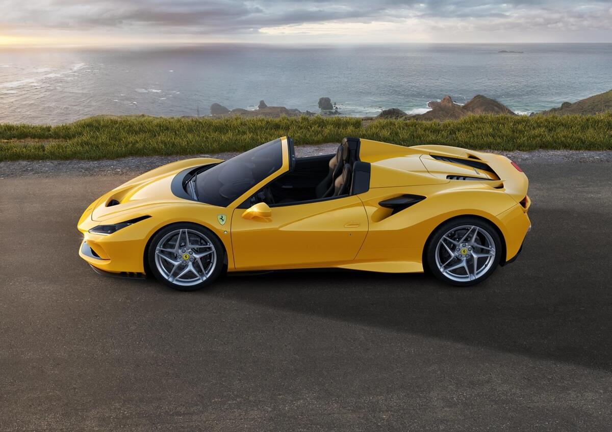 Ferrari-F8-Tributo_04.jpg