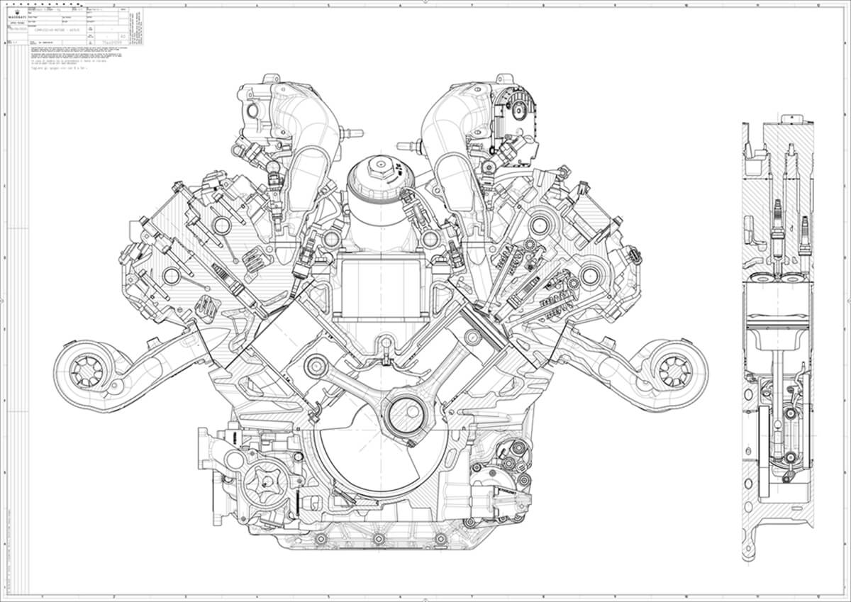 Maserati_NettunoEngineSketch.jpg