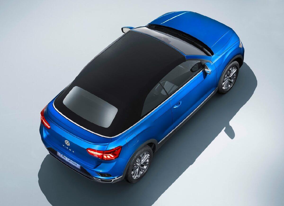 Volkswagen-T-Roc_Cabriolet-2020-13.jpg